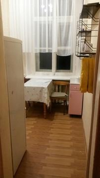 2 х комнатная квартира с раздельными комнатами - Фото 3