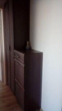 Аренда квартиры, Ижевск, Ул. Буммашевская - Фото 2