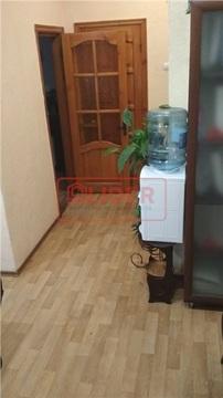 Меблированный Офис ул Ленина - Фото 5