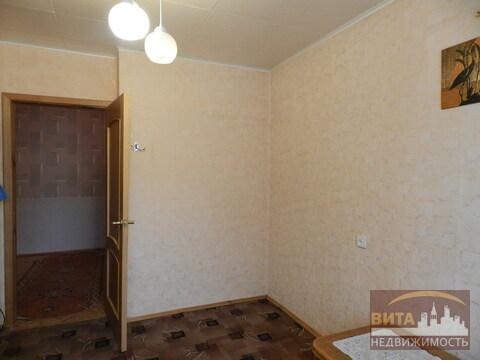 Купить 3-х комнатную квартиру в Егорьевскена ул. Советская - Фото 4