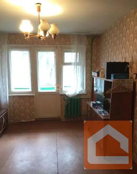 Объявление №61456789: Продаю 2 комн. квартиру. Орел, ул. Комсомольская, 370,