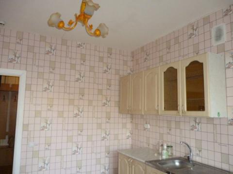 Сдается 4 комнатная квартира в заволжском р-не в хорошем сотстоянии - Фото 2