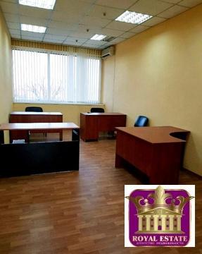 Аренда офиса, Симферополь, Ул. Кирова проспект - Фото 3