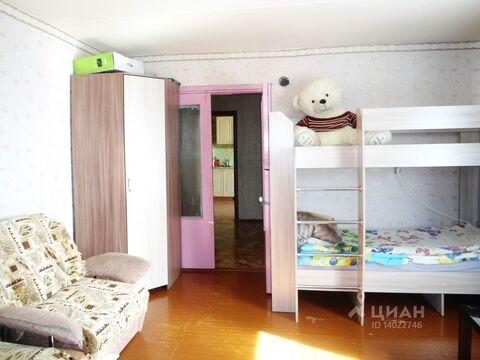 Продажа дома, Камышлов, Ул. Северная - Фото 2