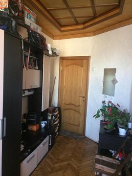 Продажа комнаты, Ул. Социалистическая - Фото 2