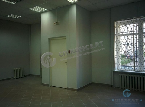 Продажа нежилого помещения 130 кв.м, на ул. пр-кт Ленина - Фото 3