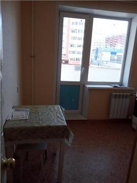 Аренда квартиры, Брянск, Ул. Флотская - Фото 4