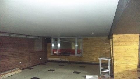 Торговое помещение по адресу Ломоносова 120 (ном. объекта: 47) - Фото 4