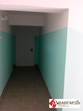 Новый дом Сююмбике 30 - Фото 3