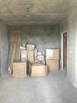 Продажа квартиры, Брянск, Ул. Луначарского - Фото 4