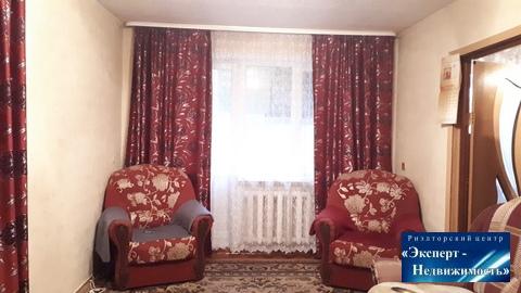 Квартира, ул. Гагарина, д.125 к.2 - Фото 4