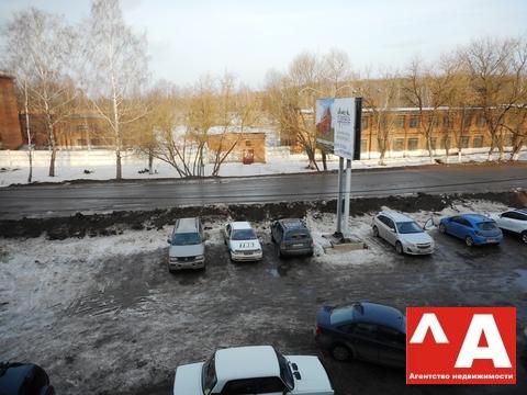 Аренда офиса 100 кв.м. на Скуратовской - Фото 5
