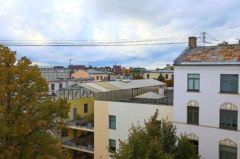 Продажа квартиры, Strlnieku iela - Фото 4