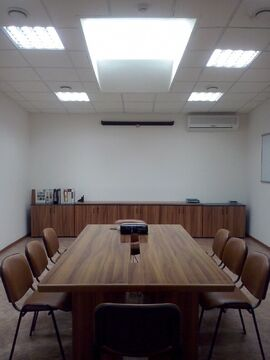 Сдается офис 60,7 кв.м, м. Отрадное, СВАО - Фото 3