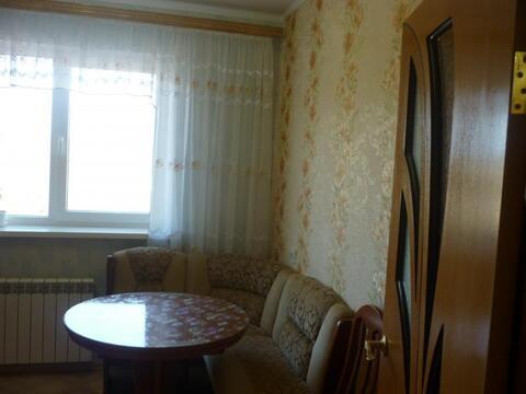 Продажа квартиры, Чита, Новопутейская - Фото 4