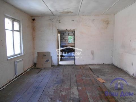 Сдается отдельно стоящий дом в аренду под склады или производство. - Фото 2