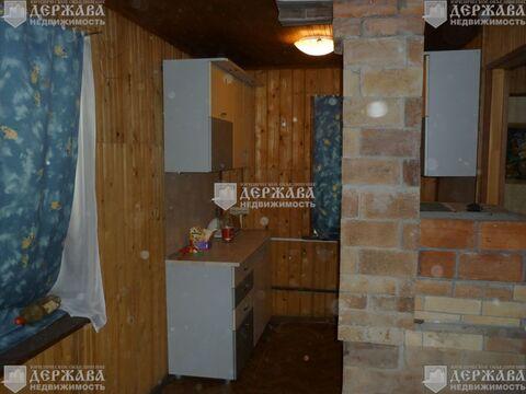 Продажа дома, Березово, Кемеровский район - Фото 3