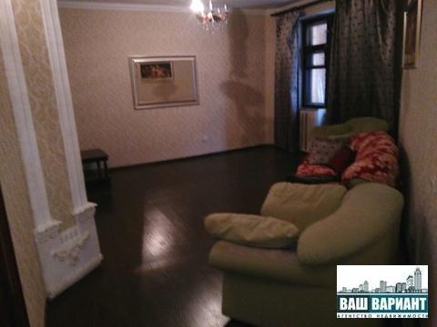 Квартира, пр-кт. Соколова, д.21 - Фото 1