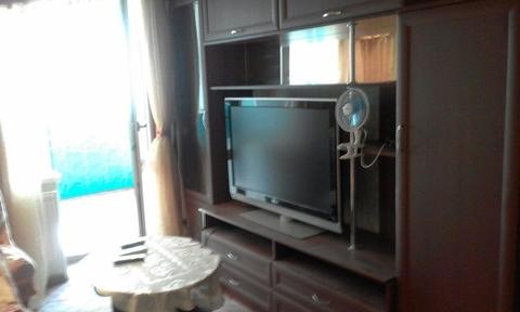 Квартира, ул. Глазкова, д.23 - Фото 1