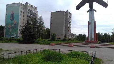Аренда 10 кв 1 й этаж Н.Новгород ул. Черняховского - Фото 2