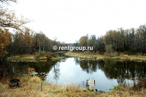 Аренда дома посуточно, Владимир - Фото 1