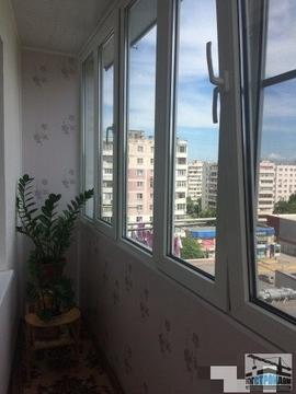 Продам квартиру 1-к квартира 37 м на 8 этаже 9-этажного . - Фото 3