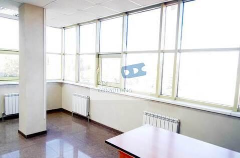 Офис 106,8 кв.м. в офисном здании на ул.Тельмана - Фото 3