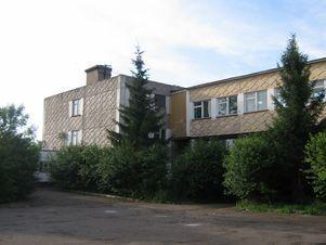 Продажа производственного помещения, Большеречье, Большереченский . - Фото 2