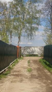 Прекрасный садовый дом в СНТ Тырычево - Фото 2