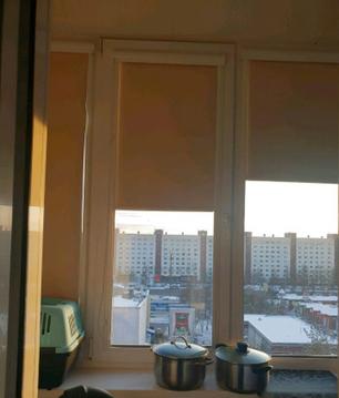 2-к квартира, 54 м2, 9/9 эт. Комсомольский проспект, 34а - Фото 5