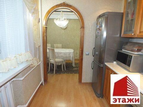 Продажа квартиры, Муром, Ул. Ленинградская - Фото 5