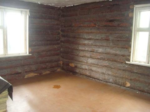 Продам дом в поселке куйбышева - Фото 2