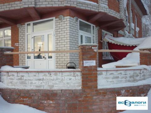 Продажа готового бизнеса, Косиха, Косихинский район, Ул. Комсомольская - Фото 2