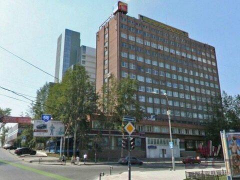 Коммерческая недвижимость, ул. Мамина-Сибиряка, д.58 - Фото 2
