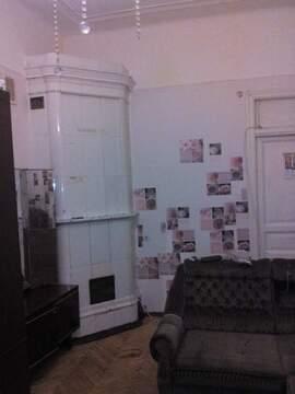 Сдам одну комнату 20 кв.м, м.Чкаловская - Фото 4