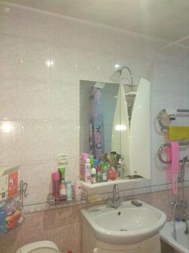Однокомнатная квартира в Железнодорожном районе - Фото 5