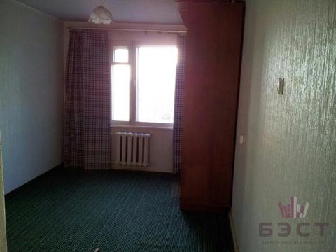 Квартира, Волгоградская, д.198 - Фото 2