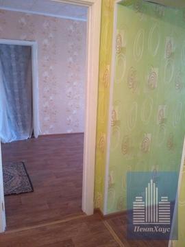 Горького ул - Фото 2