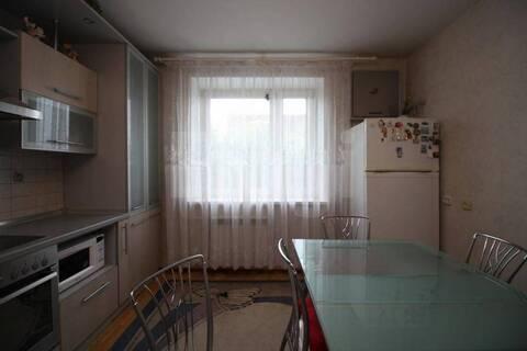 Сдам 2-комн. кв. 70 кв.м. Тюмень, Холодильная - Фото 4