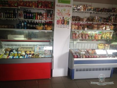 Продается Готовый бизнес. , Кемерово г, Макеевская улица - Фото 4