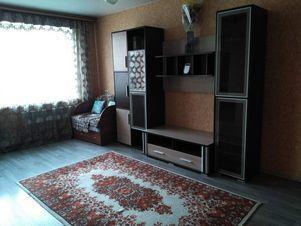 Аренда квартиры посуточно, Уссурийск, Ул. Вокзальная Дамба - Фото 1