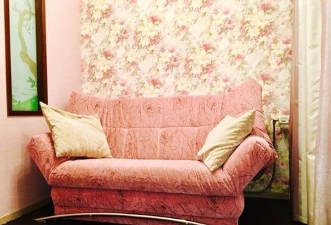 Сдается 2-х комнатная квартира на ул.Тараса Шевченко/Чапаева - Фото 4