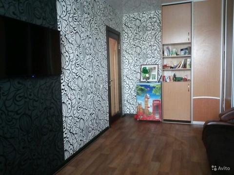 2х комнатная - Фото 1