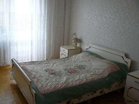 Аренда квартиры, Батайск, Микрорайон Авиагородок - Фото 2
