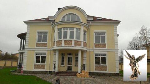 Продается дом в деревне Дранишники - Фото 2