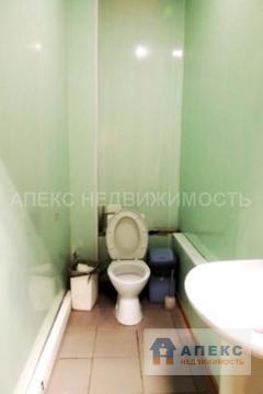 Продажа помещения свободного назначения (псн) пл. 34 м2 под бытовые . - Фото 5