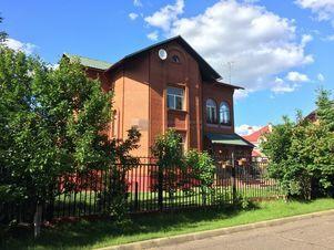Продажа дома, Чиверево, Мытищинский район, Ул. Виноградная - Фото 1