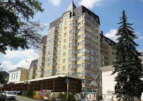 Продажа квартиры, Ставрополь, Ул. Комсомольская - Фото 1