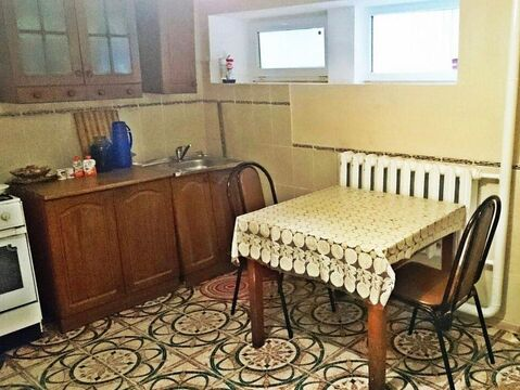 Продается дом Респ Адыгея, Тахтамукайский р-н, пгт Яблоновский, ул . - Фото 5