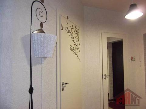 Продажа квартиры, Псков, Никольская улица - Фото 5